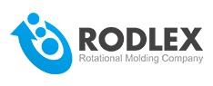Rodlex logo