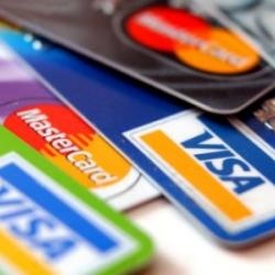 Как оплатить и получить
