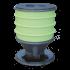 Уценка компостеры Graf  Thermo-King Eco-King (Зеленый)