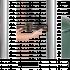 Фильтр отделитель листвы Graf Speedy (Серый)