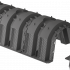 Боковина инфильтрационного тоннеля (Черный)