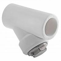 ASB Фильтр Полипропиленовый Сетчатый  (20 мм)