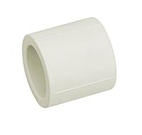 ASB Муфта соединительная  (25 мм)