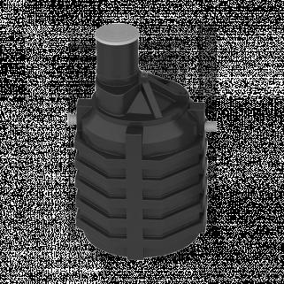 Септик Ротопром