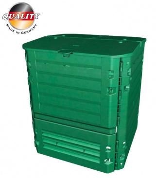Каталог уцененных товаров -  (Зеленый)