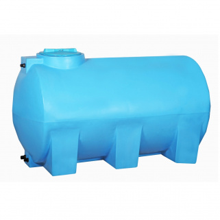 Бак для воды АТH (Синий)