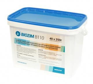 BIOZIM B110
