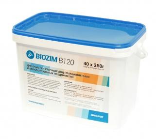 BIOZIM B120