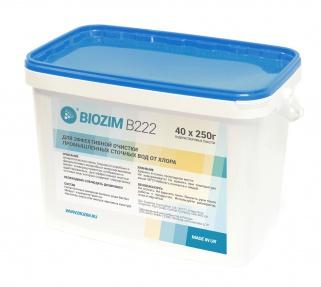 BIOZIM B222