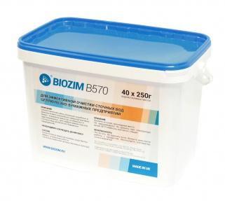 BIOZIM B570