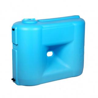 Бак для воды Combi (1100, Синий)