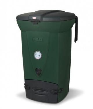 Компостер Biolan 220 ECO (Зеленый)