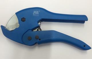 Ножницы Millennium для металлопластиковых труб