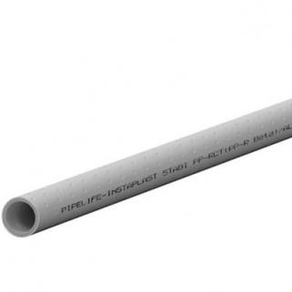 Полипропиленовая труба STABI BЕТА PP-RCT Pipelife Instaplast