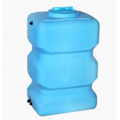 Бак для воды ATP