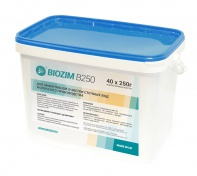 BIOZIM B250 Биозим