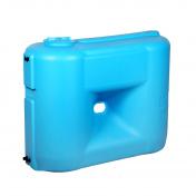 Бак для воды Combi