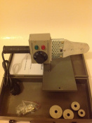 Сварочный аппарат 20-40 800W OTMO