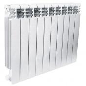 ASB Биметаллический радиатор отопления