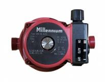 Циркуляционный насос Millennium UPA 15-90(160мм)