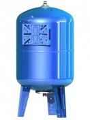 Гидроаккумулятор Униджиби вертикальный