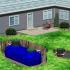 Как правильно выполнить ремонт септика на загородном участке?