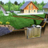 Классификация канализационных систем